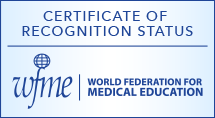 JACME_CERTIFICATE_OF_RECOGNITION_STATUS_MARCH_2027